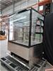 Technodom EVOK90VSG Refrigerated Display Cake Unit