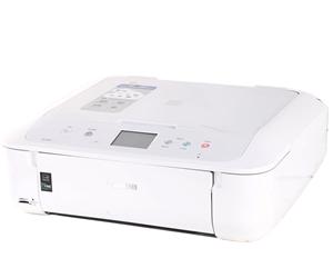 CANON PIXMO Lazer Printer, Model # MC686