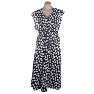 JAG Women`s Stripe Blouse, Size S, 100%