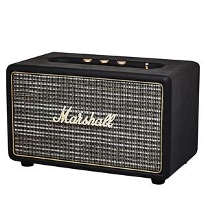 MARSHALL Acton Bluetooth Speaker. Comple