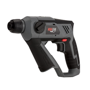 NG-58 Nova Hammer Drill Skin
