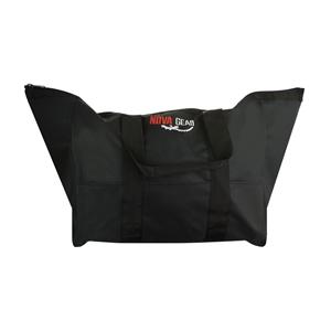 NG-LSB Nova Large Tool Carry Bag