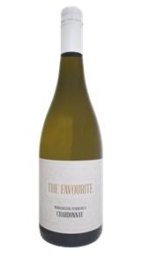 The Favourite Chardonnay 2018 (12x 750mL