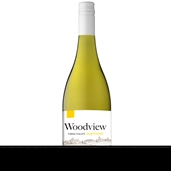 Woodview Chardonnay 2016 (12x 750mL), Yarra Valley.