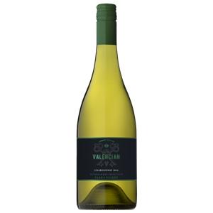 Valencian Chardonnay 2016 (12x 750mL), Y