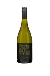 Betty Max Chardonnay 2017 (12x 750mL), Eden Valley.