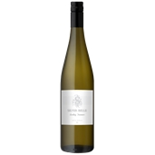 Silver Belle Victorian Riesling 2018 (12x 750mL), VIC.