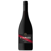 St Damasus Red Ribbon Red Field Blend NV (12x 750mL), Yarra Valley.