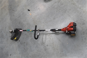 Homelite Lawn Trimmer - Petrol