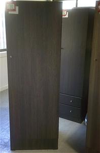 Australian Made Pantry Unit. 1765mm x 60