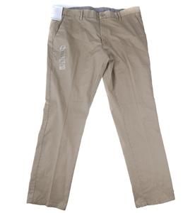 Men`s CALVIN KLEIN Stretch Trouser, Size