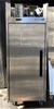 Williams LG1T Single Door Upright Freezer
