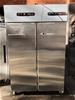 Fagor MGURF-120 Double Door Fridge/Freezer