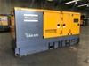 2012 Atlas Copco QAS325 Generator