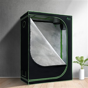 Greenfingers Grow Tent Kits 1680D Oxford