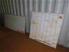 2x White Boards