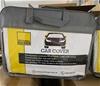 Car Vehicle Cover - Pick up from Slacks Creek QLD
