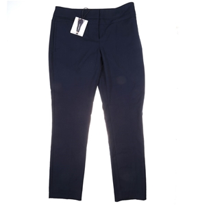 JONES NEW YORK Women`s The Chino Pants,