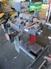 Ammco Model 6000 Brake Drum Machining Lathe
