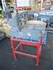 Ruaro Scledum SC600 Belt Sanding Machine