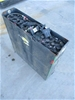 TAB 12/3EPZS465L Forklift Battery