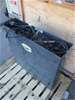 TAB 12/3EP2S46SL Forklift Battery