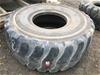3 x Assorted Tyres