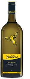 Yellow Bird Chardonnay 2018 (6 x 1.5L) SEA