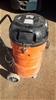 Vacuum Cleaner - Large Wet & Dry 100/60 - MULTICLEAN