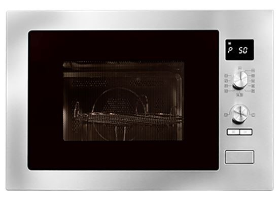 Artusi 34L Built-In Convection Microwave Oven 1000W (AMC34BI)
