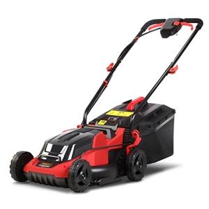 Giantz Lawn Mower Electric 40V Cordless