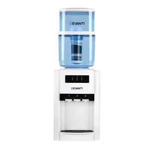 Devanti 22L Water Cooler Dispenser Filte