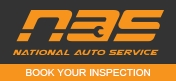 Pre Purchase Inspections