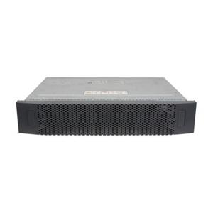 EMC VNX5500 including 12x 900GB 10k SAS