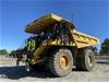 2019 Caterpillar 777G Rigid Dump Truck (RDT29)