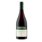 Ponting 'Mowbray Boy' Tamar Valley Pinot Noir 2019 (6x 750mL).