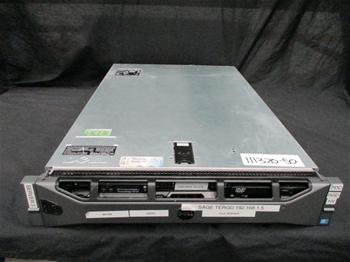 IT Equipment