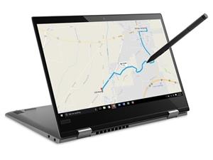 Lenovo Yoga 720-12IKB 12.5-inch Notebook