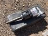 Unused Heavy Duty 1 Inch Drive Air Impact Wrench