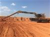 2014 Caterpillar 336EL (Hybrid) Amphibious Excavator (EX35005)