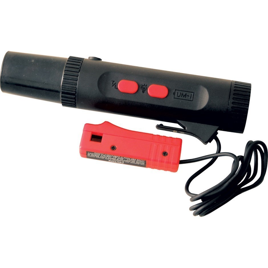 SIDCHROME Self Powered Timing Work Light SCMT70886. Buyers Note - Discount