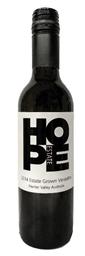 Hope Estate Verdelho 2014 (12 x 375mL) Hunter Valley, NSW