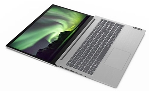 Lenovo ThinkBook 15-IML 15.6-inch Notebo