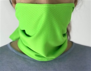 8 Packs x Cool Dual-Sided Cooling Towel