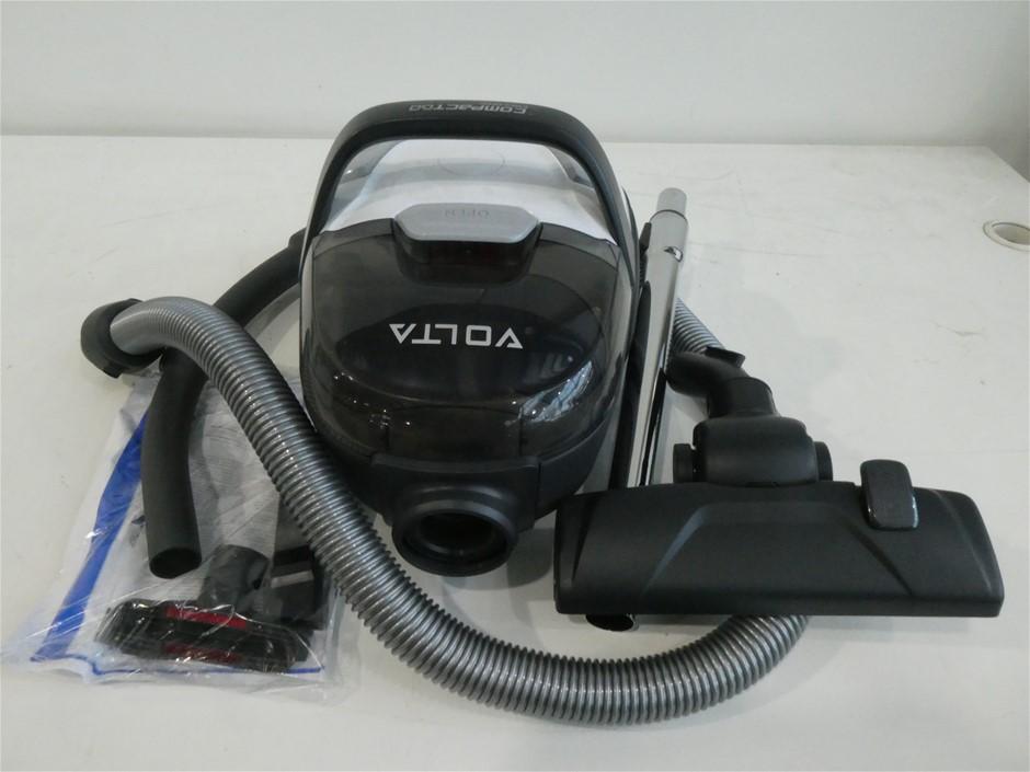 Volta Bagless Vacuum Cleaner (U1232)