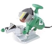 Leading Retail Brand Power Tools - NSW Pickup