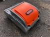 2020 Unused 200 Litre Fuel Tank