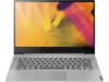 Lenovo IdeaPad S540-14IML 14-inch Notebook, Silver