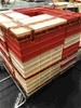 Qty PVC Trays