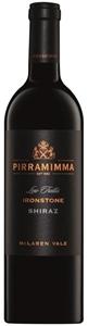 Pirramimma Ironstone Low Trellis Shiraz